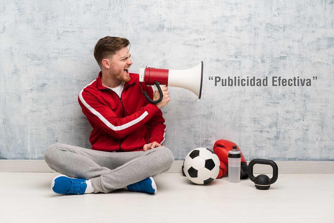 Publicidad-Efectiva